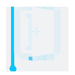 1+ Vietnam Co., Ltd